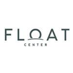 www.floatcenter.com