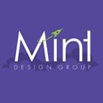 www.mintdesigngroup.com
