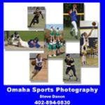 www.omahasportsphotography.shutterfly.com