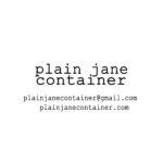 ww.plainjanecontainer.com