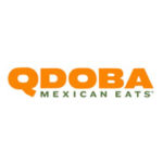 www.qdoba.com