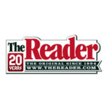 www.thereader.com