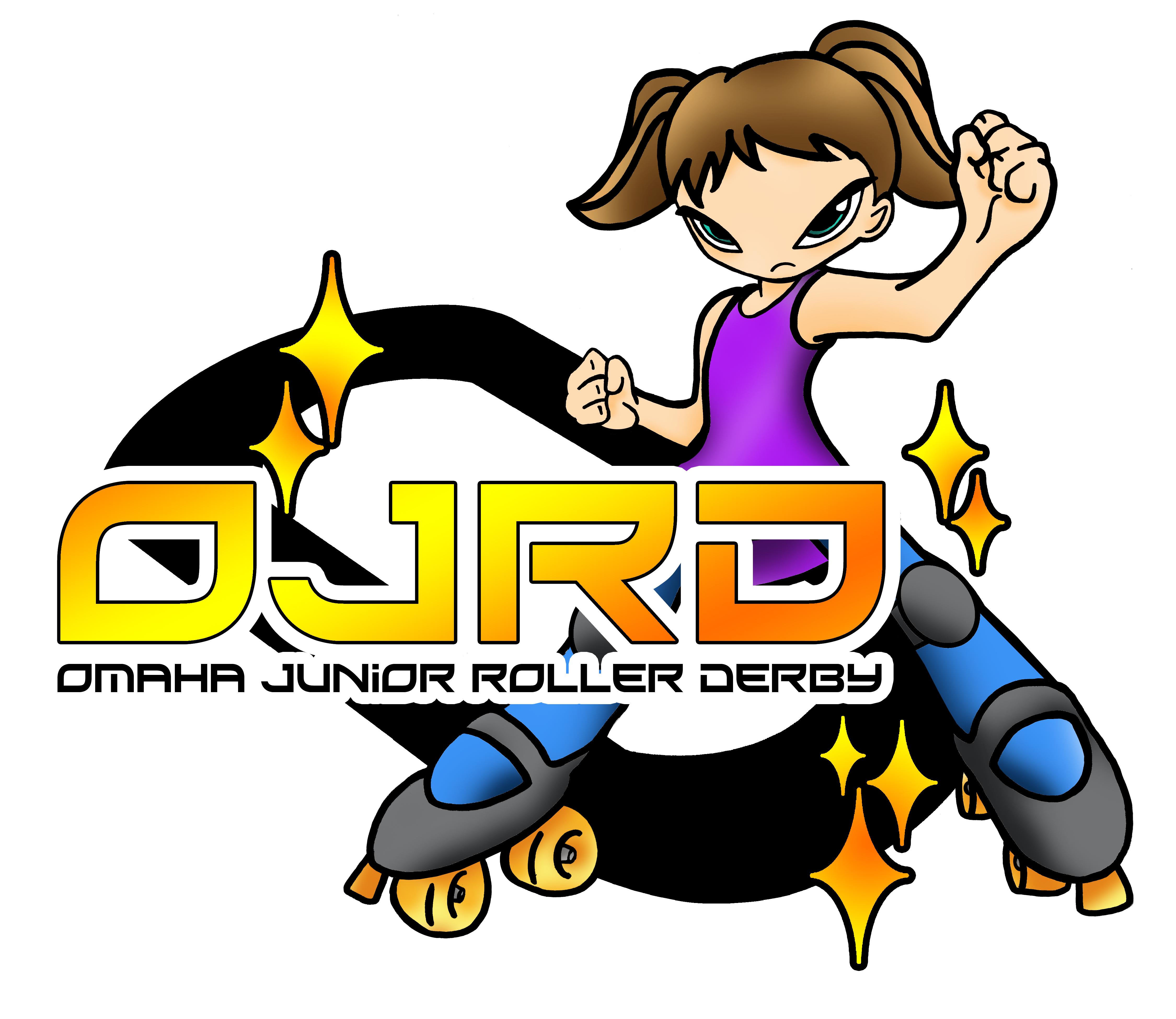 Roller skating omaha - Omaha Junior Roller Derby
