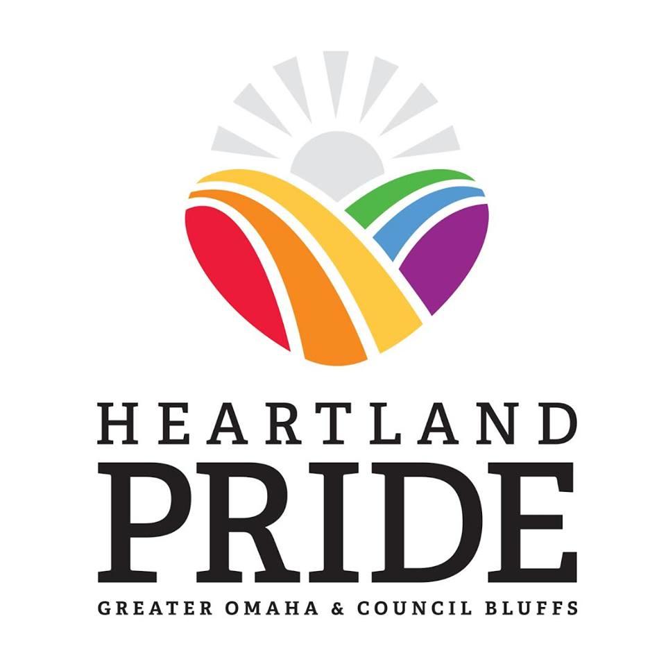 Heartland Pride