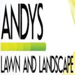 www.andyslawnsomaha.com