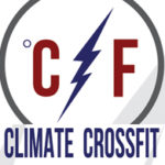 www.climatecrossfit.com